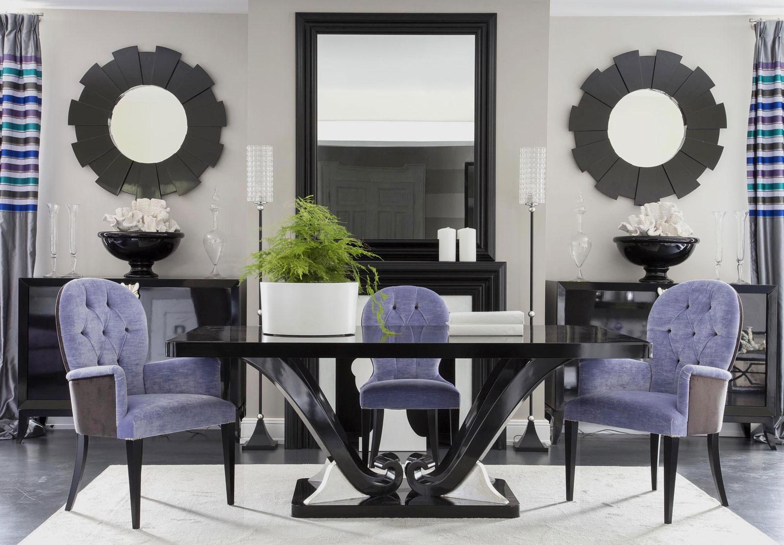 Interior Design Isabella Costantini