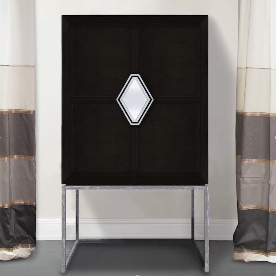 Tosca Drink Cabinet